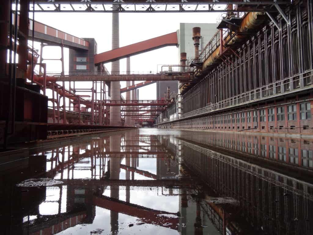 Zollverein 010